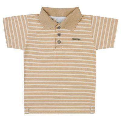 camisa-polo-malha-listrada-bege-livy-malhas-5785_Frente
