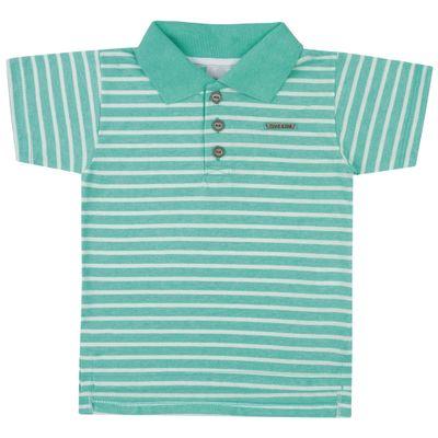camisa-polo-malha-listrada-verde-livy-malhas-5785_Frente
