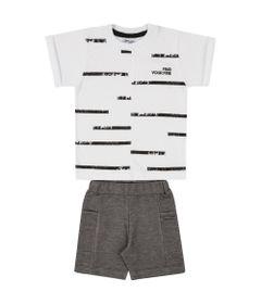 conjunto-style-blusa-meia-malha-e-bermuda-em-moletinho-branca-livy-malhas-5780_Frente
