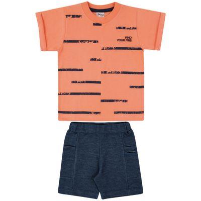 conjunto-style-blusa-meia-malha-e-bermuda-em-moletinho-laranja-livy-malhas-5780_Frente