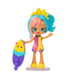 Shopkins---Happy-Places---Kit-Mini-Shoppies---Carolinda---Festa-na-Piscina---DTC_Frente