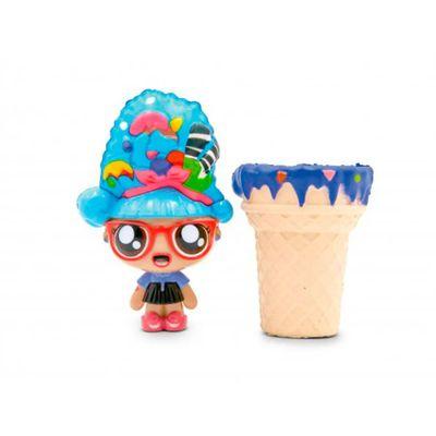mini-boneca-13-cm-gelateenz-com-cheirinho-sorvetes---chiclete-dtc-5106_Frente