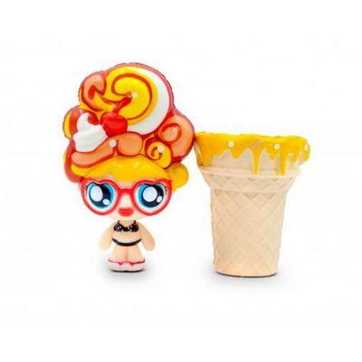 mini-boneca-13-cm-gelateenz-com-cheirinho-sorvetes---banana-split-dtc-5106_Frente