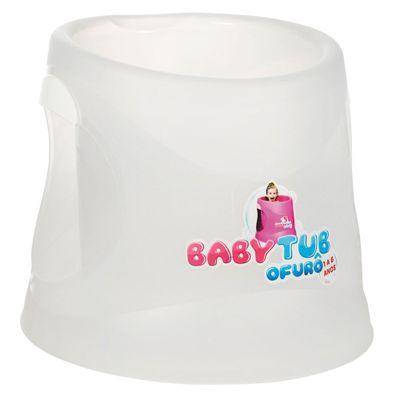 banheira-babytub-ofuro-de-1-a-6--anos-transparente-baby-tub-BBT072_frente