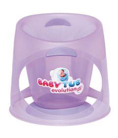 banheira-babytub-evolution-0-a-8-meses-lilas-baby-tub-BBT155_frente