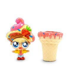 mini-boneca-13-cm-gelateenz-com-cheirinho-sorvetes---torta-de-morango-dtc-5106_Frente