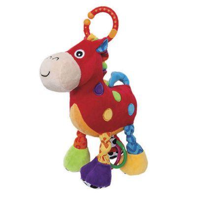 pelucia-musical-cavalinho-vermelho-buba-5908_frente