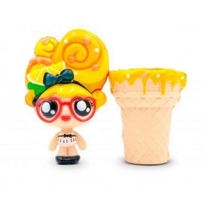 mini-boneca-13-cm-gelateenz-com-cheirinho-sorvetes---torta-de-limao-dtc-5106_Frente