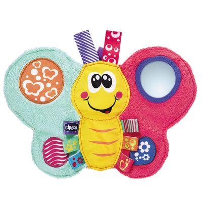 chocalho-borboleta-feliz-baby-senses-chicco-7893000000_frente