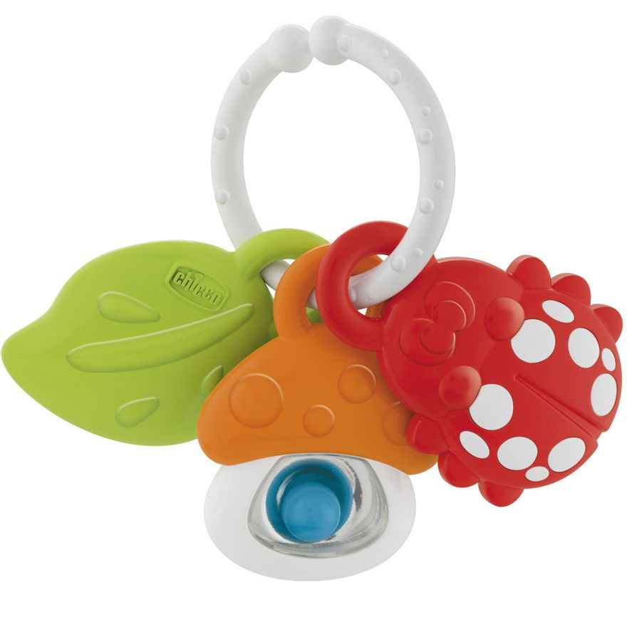chocalho-jardim-feliz-baby-senses-chicco-9709000000_detalhe1