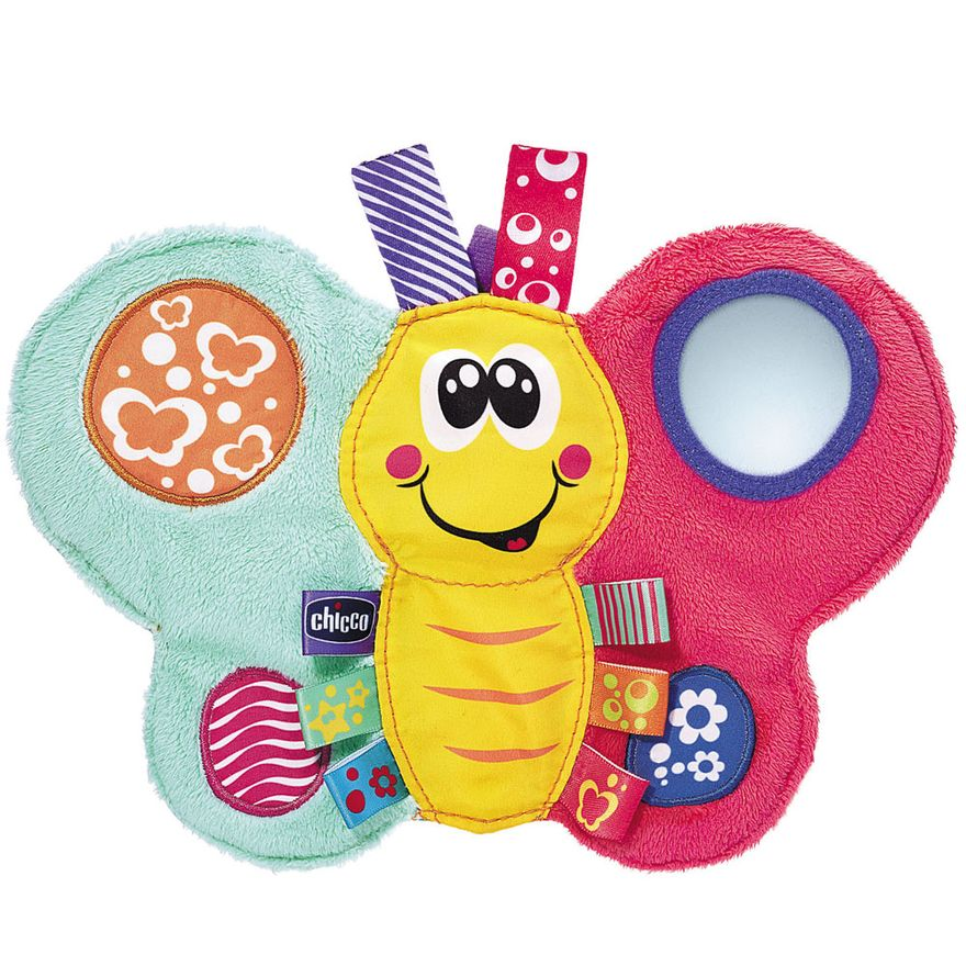 chocalho-borboleta-feliz-baby-senses-chicco-7893000000_detalhe1