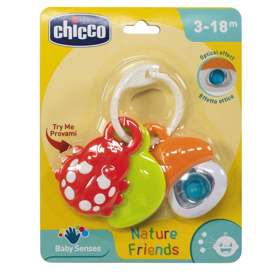 chocalho-jardim-feliz-baby-senses-chicco-9709000000_detalhe2