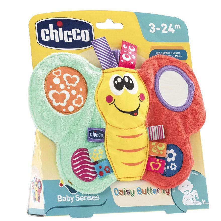 chocalho-borboleta-feliz-baby-senses-chicco-7893000000_detalhe2