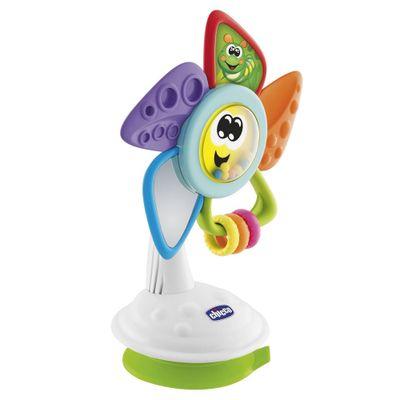 brinquedo-de-papa-phil-e-catavento-baby-senses-chicco-9710000000_frente