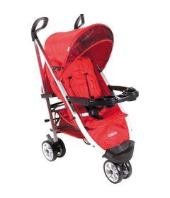 carrinho-umbrella-deluxe-plus-vermelho-tabasco-cosco-dorel-IMP91300_frente