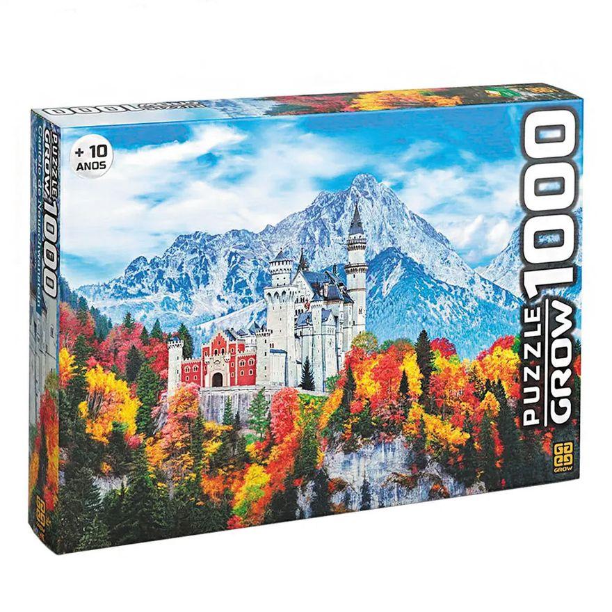 quebra-cabeca-castelo-de-neschwanstein-1000-pecas-grow-3734_frente