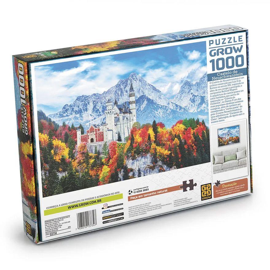 quebra-cabeca-castelo-de-neschwanstein-1000-pecas-grow-3734_detalhe1