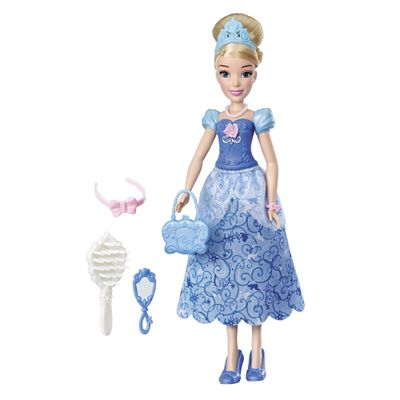 boneca-princesas-disney-35cm-cinderela-com-acessorios-fashion-hasbro-E3048_frente