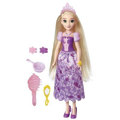 boneca-princesas-disney-35cm-rapunzel-com-acessorios-fashion-hasbro-E3048_detalhe1