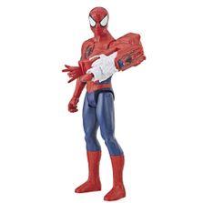 boneco-30cm-homem-aranha-marvel-power-fx-2.0-hasbro-E3552_frente