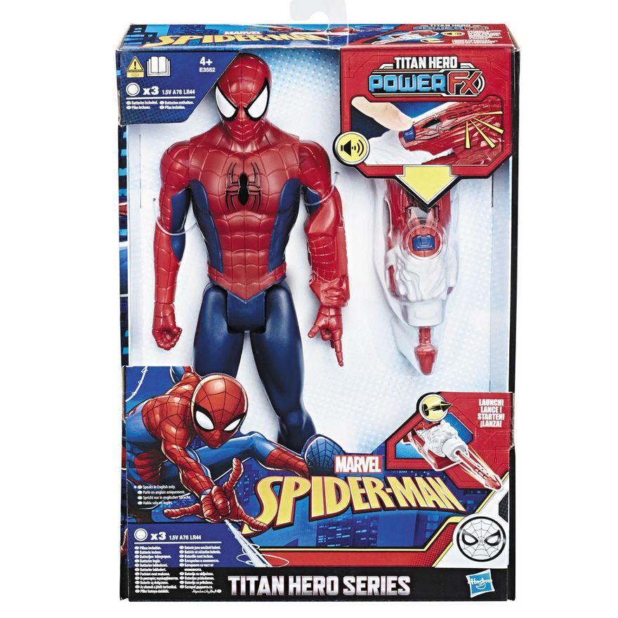 boneco-30cm-homem-aranha-marvel-power-fx-2.0-hasbro-E3552_detalhe1