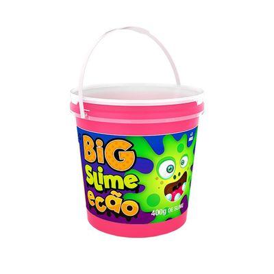 big-pote-de-slime-ecao-400-gr---rosa-dtc-5113_Frente