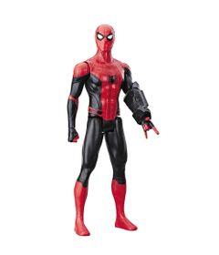 boneco-30cm-homem-aranha-marvel-2019-hasbro-E5766_frente