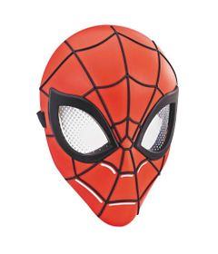 mascara-spider-man-marvel-super-herois-homem-aranha-hasbro-E3366_frente