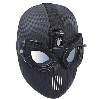 mascara-spider-man-marvel-super-herois-com-visor-hasbro-E3563_frente