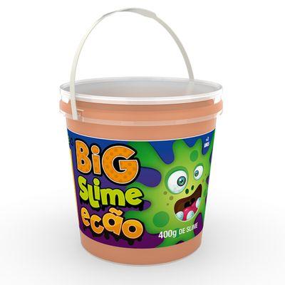 big-pote-de-slime-ecao-400-gr---laranja-dtc-5113_Frente