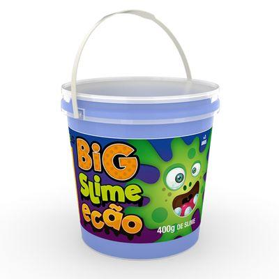 big-pote-de-slime-ecao-400-gr---azul-dtc-5113_Frente