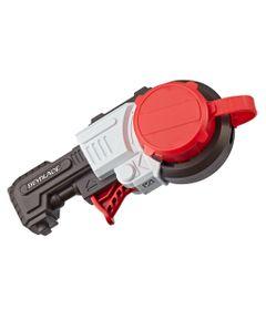 lancador-beyblade-strike-com-precisao-hasbro-E3630_frente