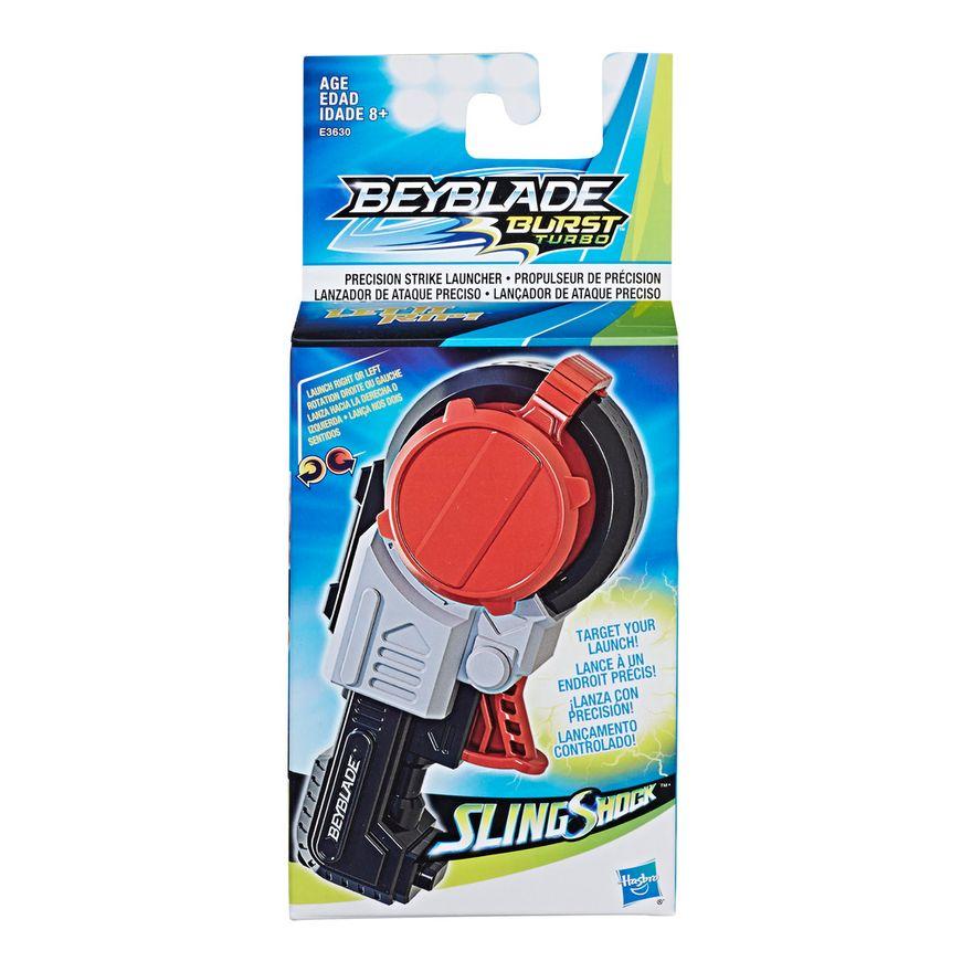 lancador-beyblade-strike-com-precisao-hasbro-E3630_detalhe1