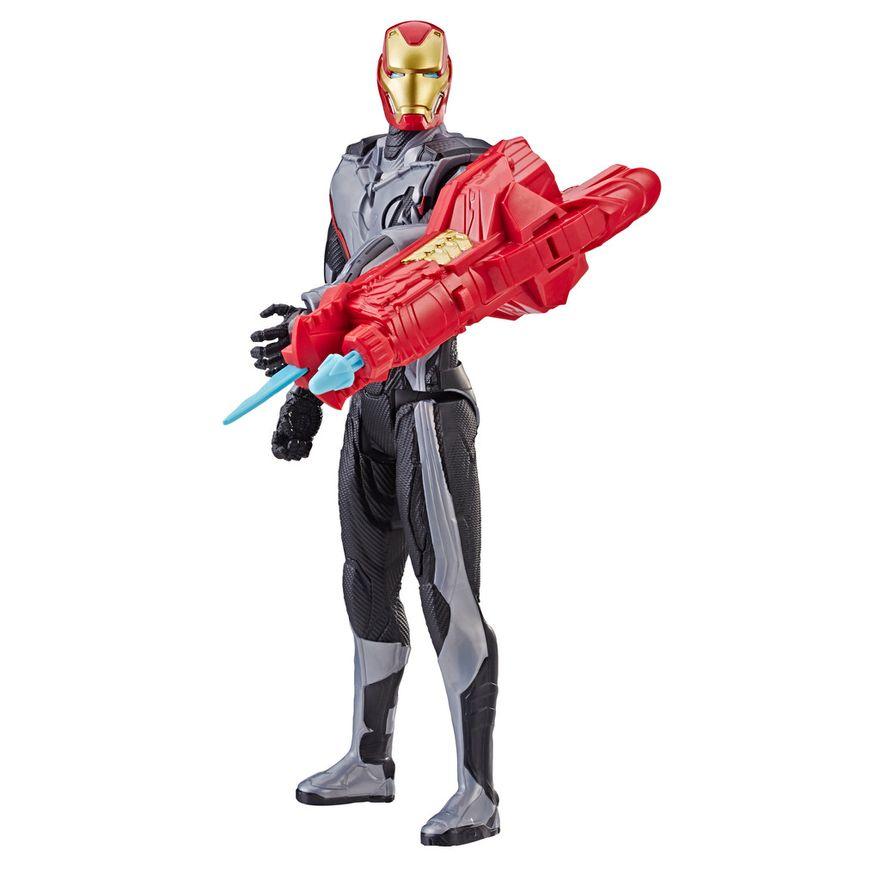 boneco-titan-30cm-homem-de-ferro-marvel-power-fx-2.0-hasbro-E3298_frente