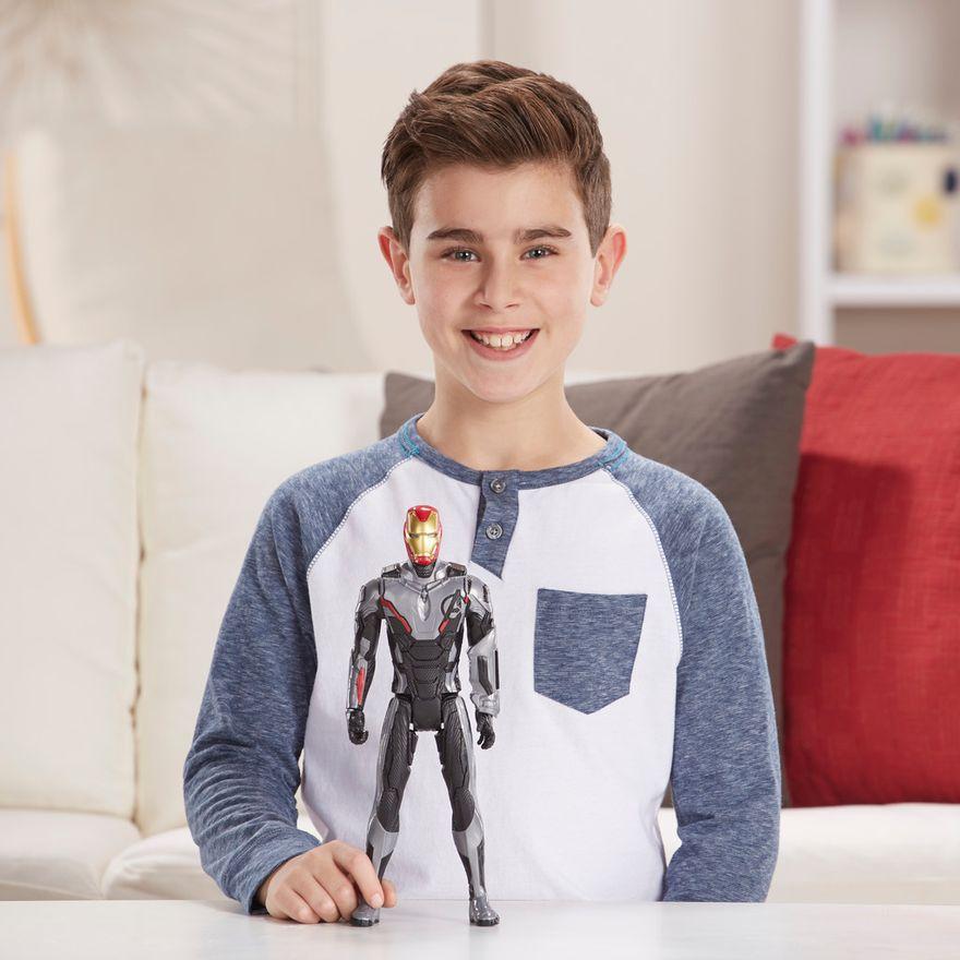 boneco-titan-30cm-homem-de-ferro-marvel-power-fx-2.0-hasbro-E3298_detalhe2
