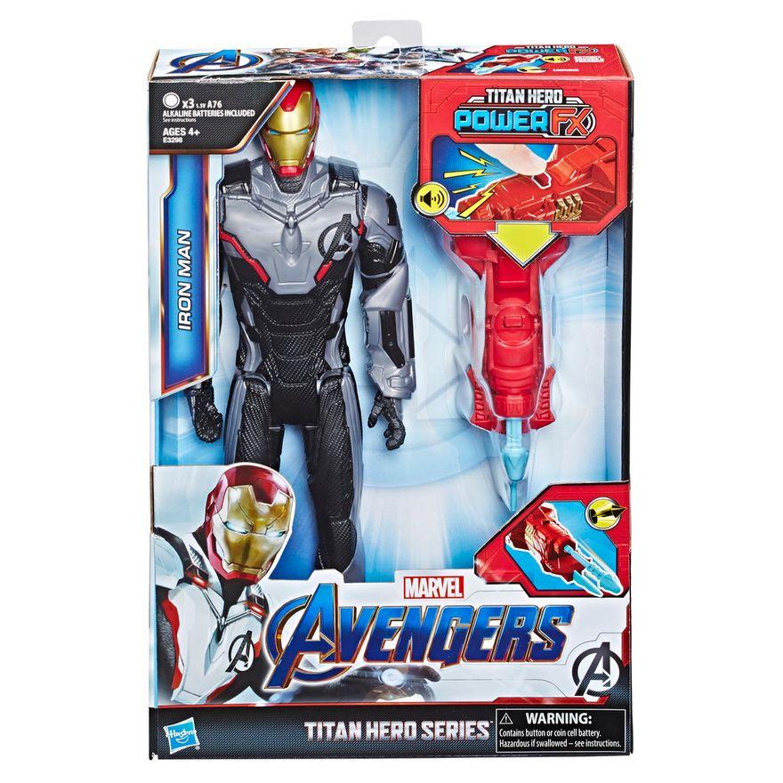 boneco-titan-30cm-homem-de-ferro-marvel-power-fx-2.0-hasbro-E3298_detalhe1