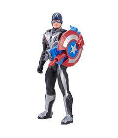 boneco-titan-30cm-capitao-america-marvel-power-fx-2.0-hasbro-E3301_frente