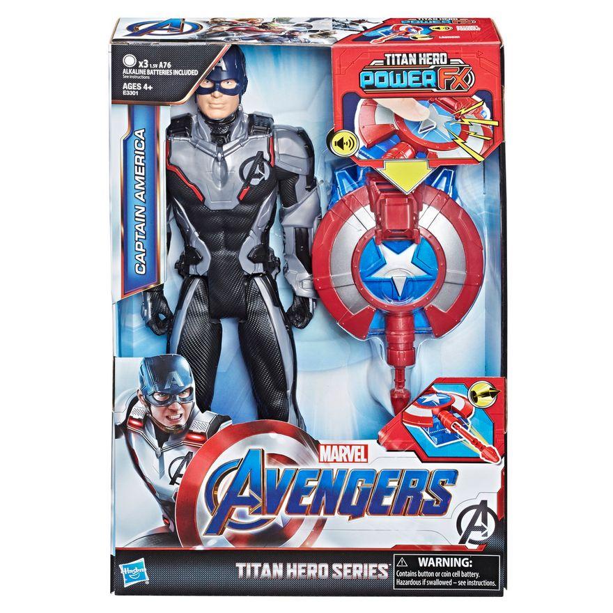 boneco-titan-30cm-capitao-america-marvel-power-fx-2.0-hasbro-E3301_detalhe1