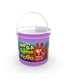 mega-pote-de-slime-ecao-2kg---roxo-dtc-5114_Frente