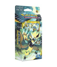 Jogo-Pokemon---Starter-Deck---Elos-Inquebraveis---Zeraora---Copag