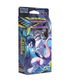 Jogo-Pokemon---Starter-Deck---Elos-Inquebraveis---Mewtwo---Copag