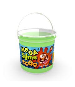 mega-pote-de-slime-ecao-2kg---verde-dtc-5114_Frente