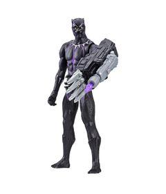 boneco-titan-30cm-pantera-negra-marvel-power-fx-2.0-hasbro-E3306_frente