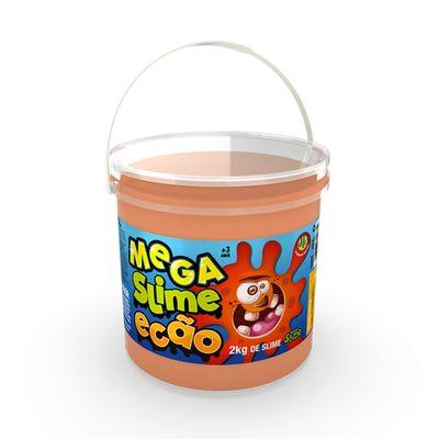 mega-pote-de-slime-ecao-2kg---laranja-dtc-5114_Frente