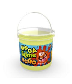 mega-pote-de-slime-ecao-2kg---amarelo-dtc-5114_Frente