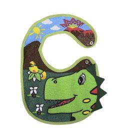 babador-3d-algodao-bambi-dinossauro-incomfral--2000308010021