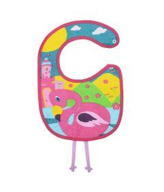 babador-3d-algodao-bambi-flamingo-incomfral--2000308010020