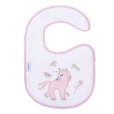 babador-em-algodao--baby-joy-trends-unicornio-inconfral-4140300010001