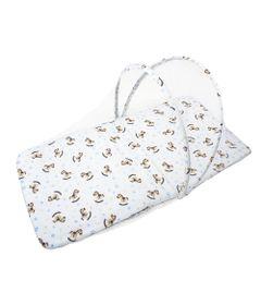 berco-portatil-com-mosquiteiro-baby-joy-trends-cavalinho-incomfral-4144201010002