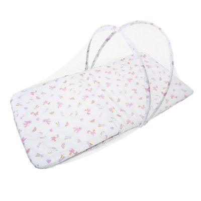 berco-portatil-com-mosquiteiro-baby-joy-trends-unicornio-incomfral-4144201010001